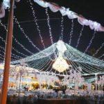 Kronleuchter Mieten Kronleuchtervermietung Hochzeit Am Meer 41 150x150