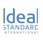 Logo Ideal Standard International 2007 120x90 1