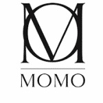 Momo 150x150 1