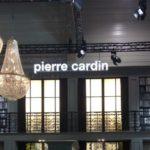 Pierre Cardin E1392491520968 150x150