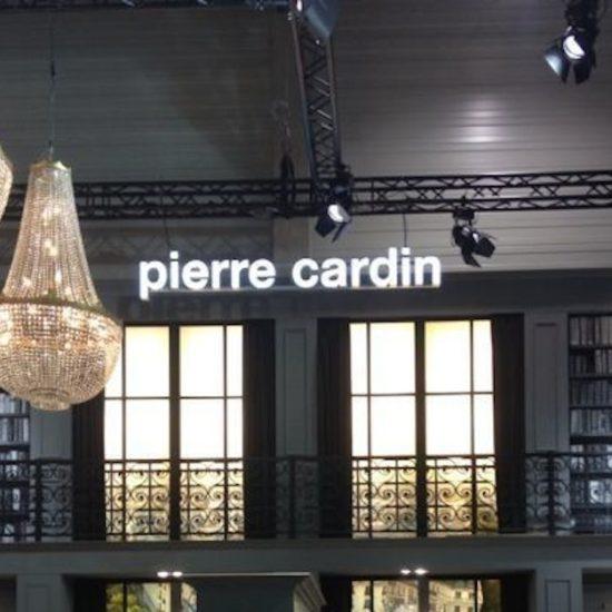 Pierre Cardin E1392491520968 550x550