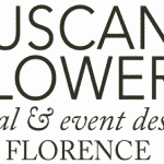 Tuscany Flowers 150x150 1