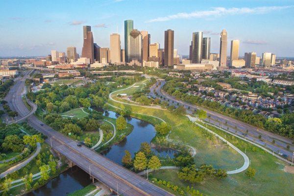 Chandelier Rental Houston 600x400