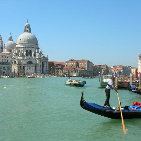 Chandelier Rental Venice 550x550