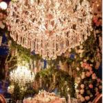 Chandelier Rental Wedding In Valencia 150x150