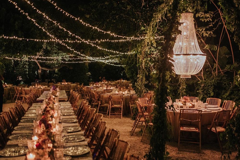 Christmas Wedding Or Winter Wedding