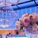 Hilton Wedding 01 150x150