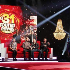 Huur Kroonluchters Tv Programma 3 300x300
