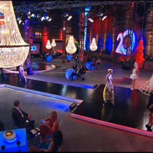 Huur Kroonluchters Tv Programma 4 300x300
