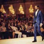 Kroonluchters Huren Voor Modeshow 22 150x150