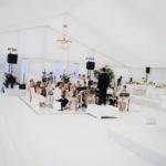 Kroonluchterverhuur Uk Hartfield Wedding 02 Medium 150x150