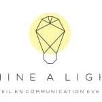 Logo Shinealight 72dpi 150x119 1
