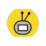 Logo  120x90 1