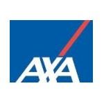 Logo Axa 120x90 1