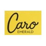 Logo Caroemerald 120x90 1