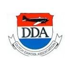 Logo Dda 120x90 1