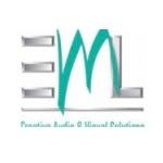 Logo Eml 120x90 1