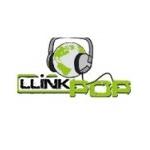 Logo Llinkpop 120x90 1