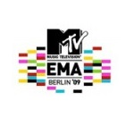 Logo Mtvema09 120x90 1