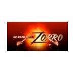 Logo Opzoeknaarzorro 120x90 1