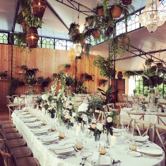 Wedding Bordeaux 3 550x550