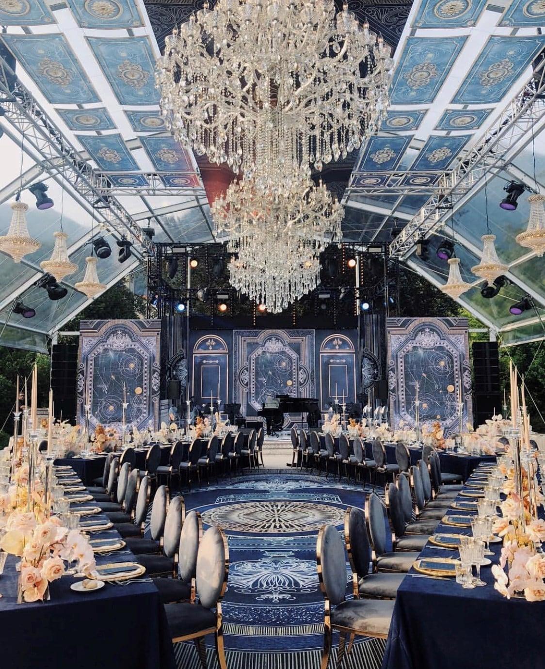 Wedding Villa Balbiano Ossuccio Como 2