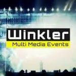 Winkler 150x150 1