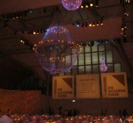 Grande Lustre A Louer Award Show Hamburg 270x250