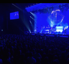 Grande Lustre A Louer Concert 270x250